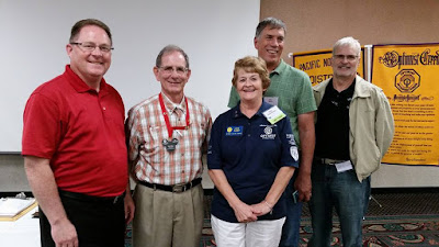 pnw optimist clubs welcome first timers