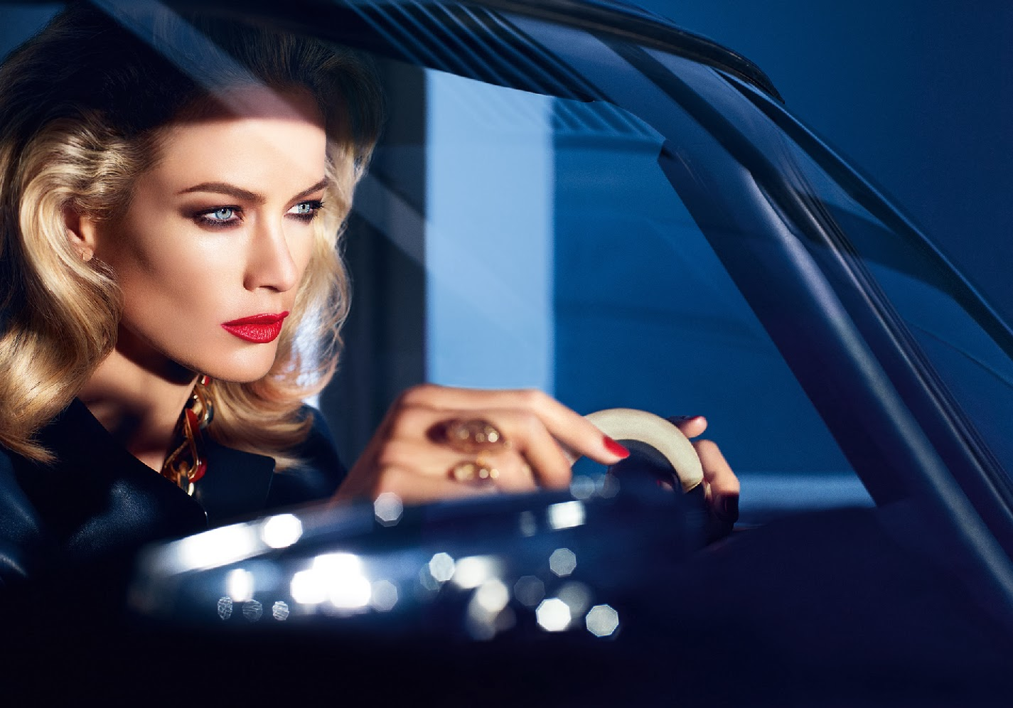 estee lauder lipstick envy