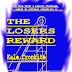 The Losers Reward - Free Kindle Fiction