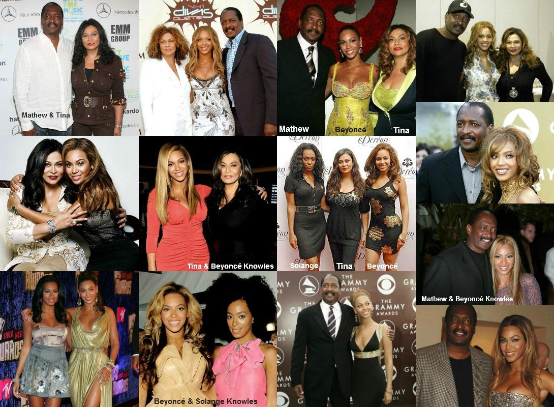 http://2.bp.blogspot.com/-W9SzhMaLbjw/UAhXjVJaXeI/AAAAAAAAcy0/wa9LIAb3CFA/s1600/Knowles-family-Beyonce-solange-Tina-Mathew.jpg