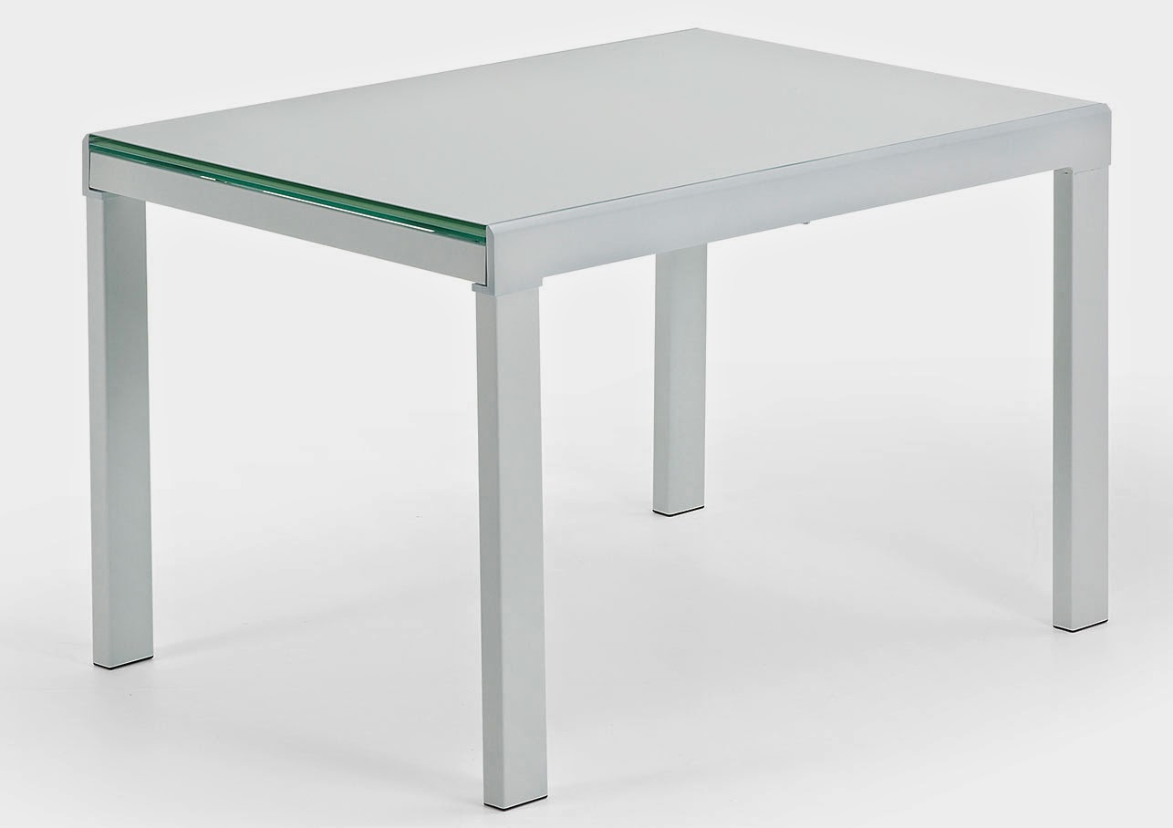 http://www.portobellostreet.es/mueble/27136/Mesa-de-Comedor-extensible-blanca-Moderna-Abama