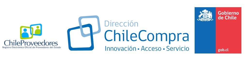 Instituto Ciencia Forense IDEF Ltda. Proveedor Acreditado del Gobierno de Chile
