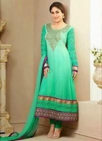 http://2.bp.blogspot.com/-W9V5o8xtWRs/UsR_EXjQQBI/AAAAAAAAgWw/CiY6NFMVb8c/s1600/Kareena+Kapoor+Anarkali+Suits+Photoshoot.jpg