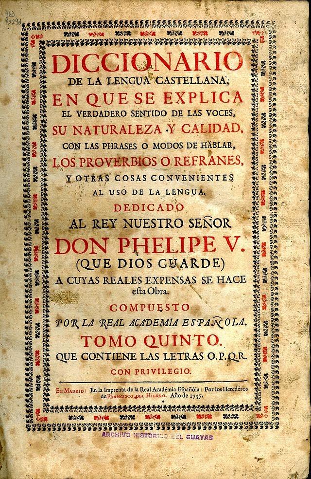 Lingüística UPEA