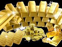 Mana yang Lebih Untung, Beli Emas Tunai atau Kredit?