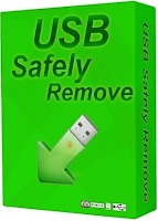 Download USB Safely Remove 5.3.8 Full Serial PC