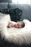 baby deklin