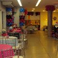 Lunar Festa - Salão de Festa Savassi - BH