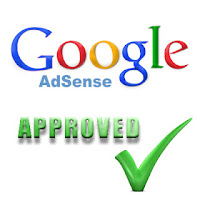 Things to do before applying for Google Adsense