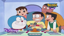 Doraemon Episode Homemade Spaceship Kit In Hindi