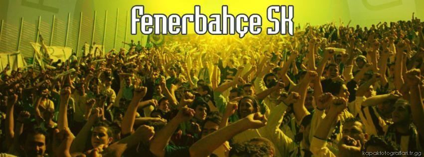 fenerbahce facebook kapak resimleri+%252820%2529 Facebook Fenerbahçe Zaman Tüneli Kapak Resimleri