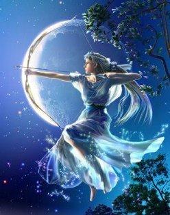 ¡El Taller de 앨리스! (Alice) Artemis