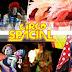 #ENCERRADO: Está a fim de assistir ao espetáculo do Circo Spacial?