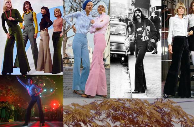 calça flare_anos 70_boca larga