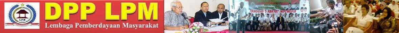 DPP LPM Indonesia