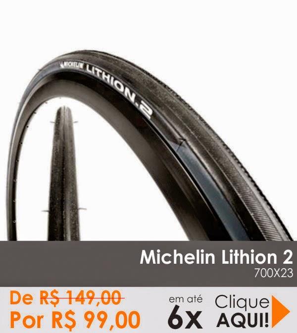 bike point sc semana dos pneus na bike point continental schwalbe michelin specialized mavic. Black Bedroom Furniture Sets. Home Design Ideas