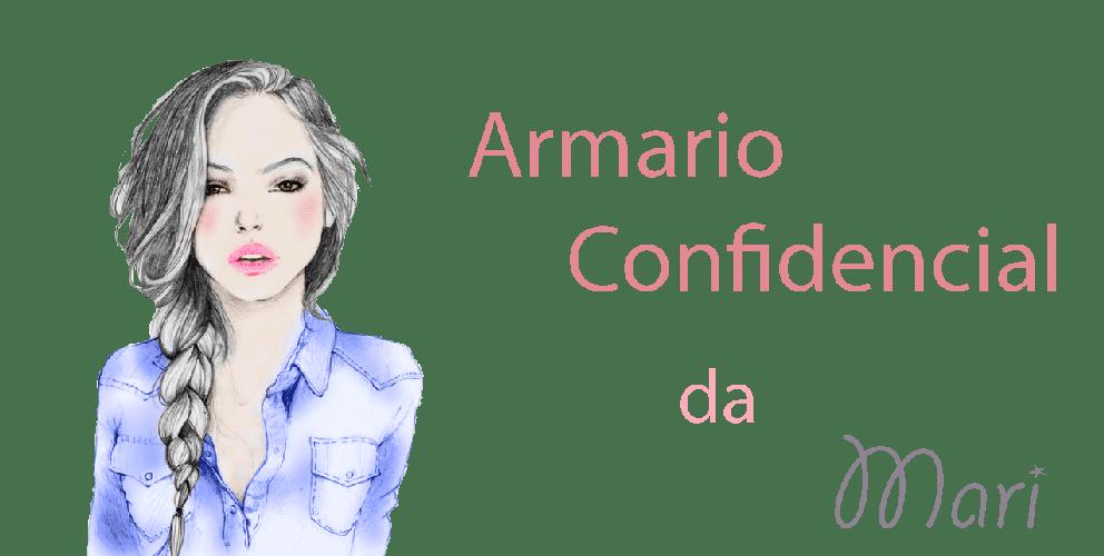 Armário Confidencial