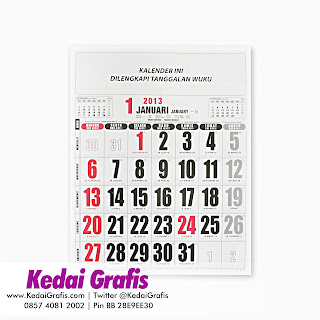 jasa-cetak-kalender