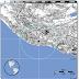 Terremoto - Sismo  5.5 en Guatemala.