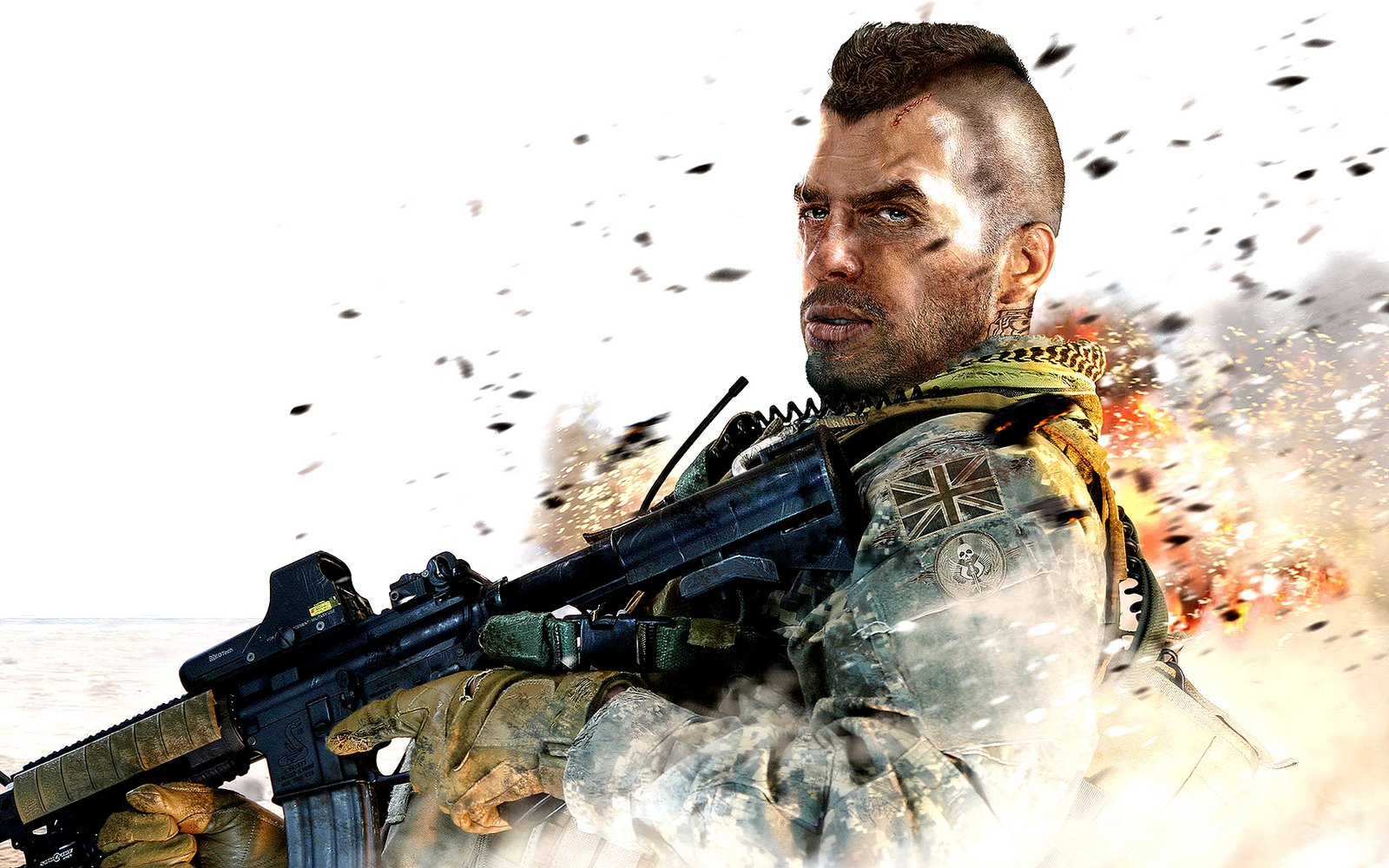 call of duty hd wallpapers call of duty hd wallpapers call of duty hd ...