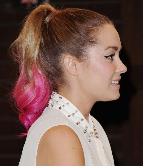 เทรนด์สีผม 2016 เทรนด์สีผม 2016 หญิง hair colors 2016 hair color ideas 2016