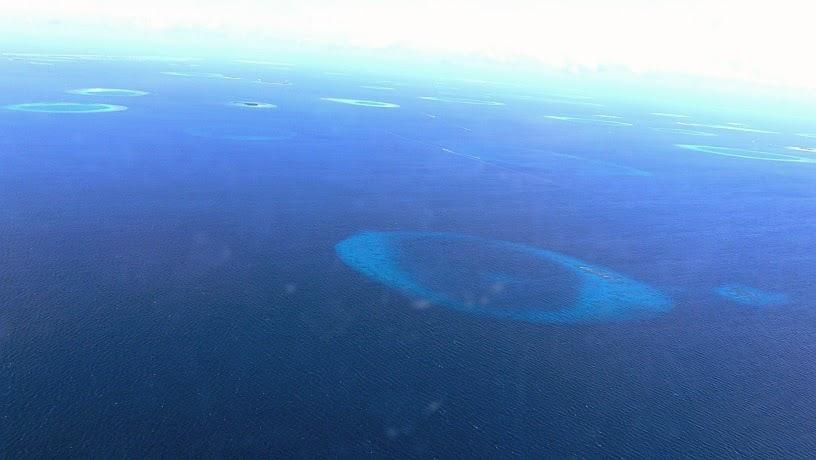 surfari maldivas atolon 06