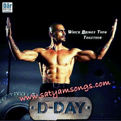 D Day Hindi Movie D DAY HINDI FULL MOVIE...