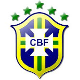 SITE DA CBF