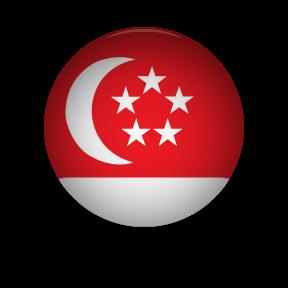 SSH Singapore Premium Gratis 30 31 Oktober 2014