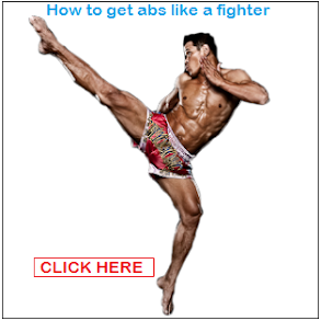 Get Fighter Abs
