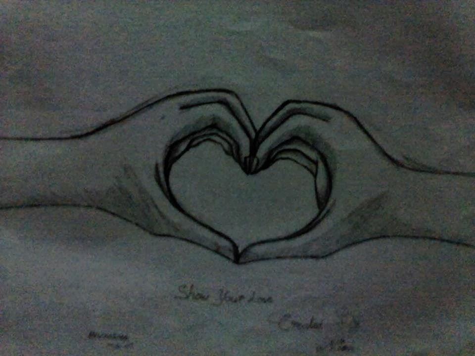 Heartfilia