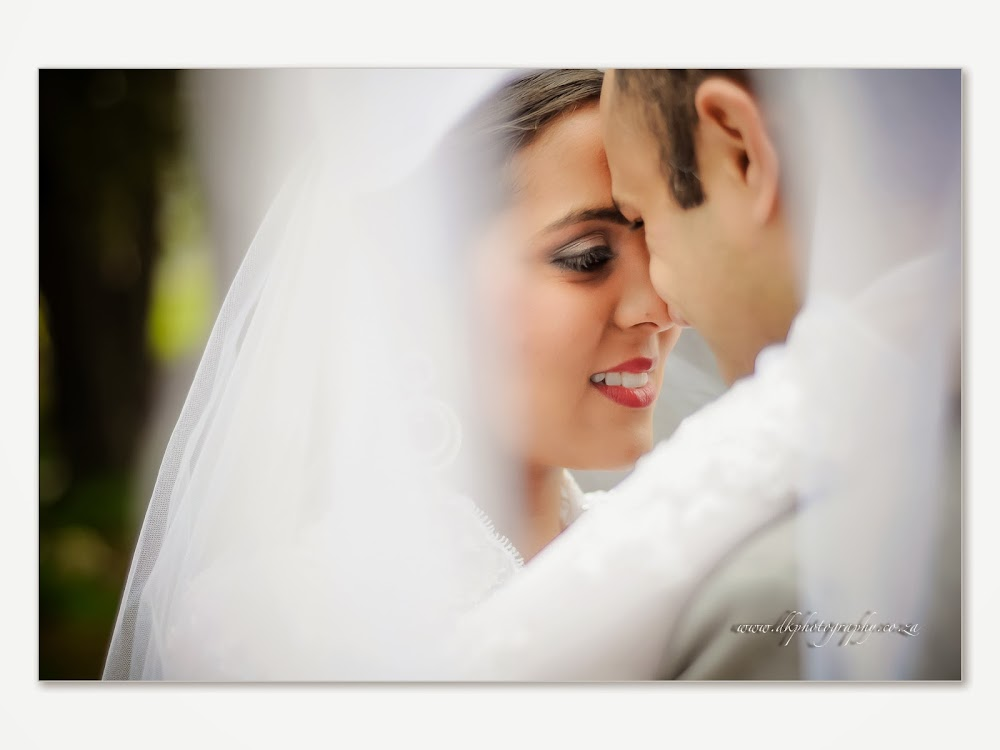 DK Photography Slideshow-246 Qaiser & Toughieda's Wedding  Cape Town Wedding photographer