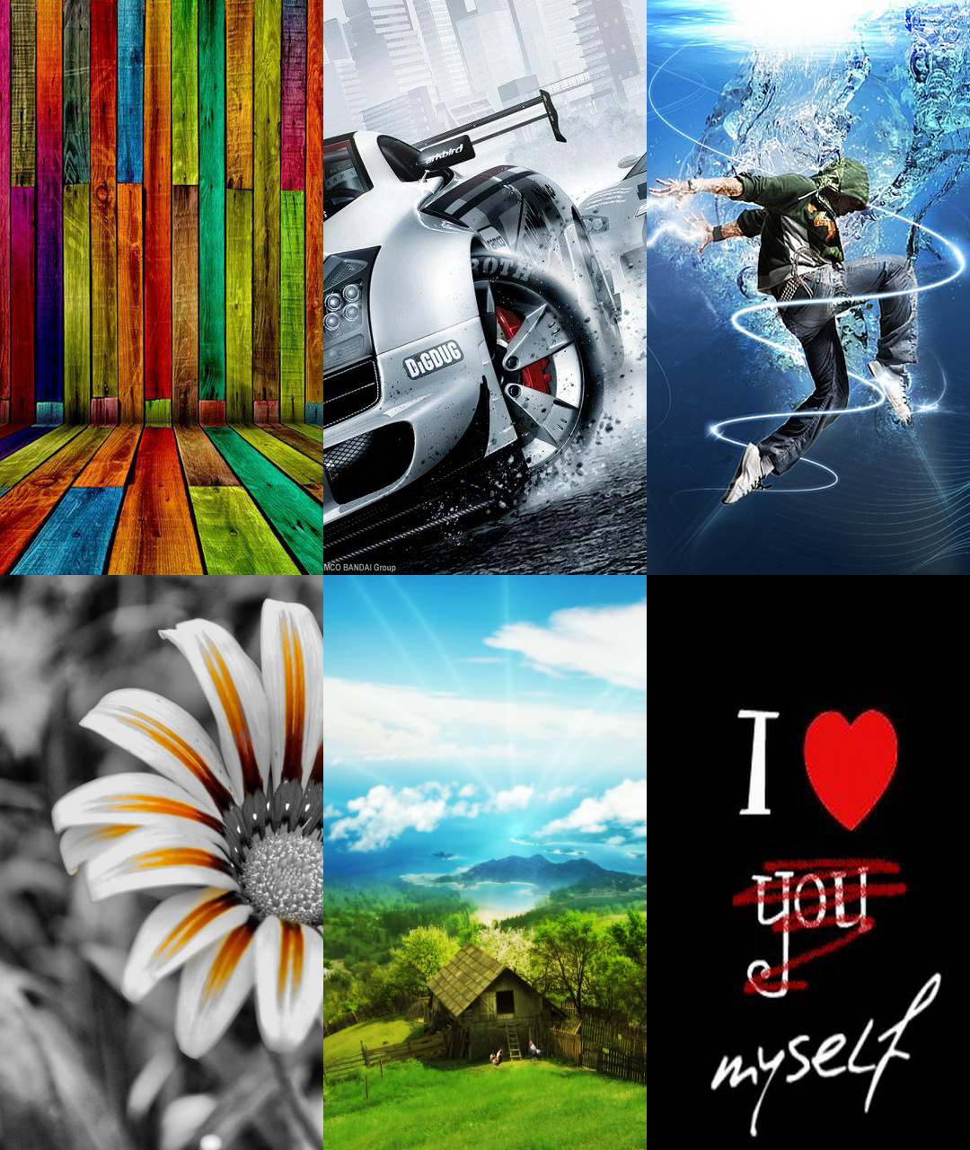Hd wallpaper pack download - Http 2 Bp Blogspot Com W9nr3muejra Udiik3vpgpi 44 Hd Mobile Wallpapers Pack
