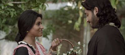 Watch Kadambari 2015 Full Bengali Movie Download in mp4 720P HD