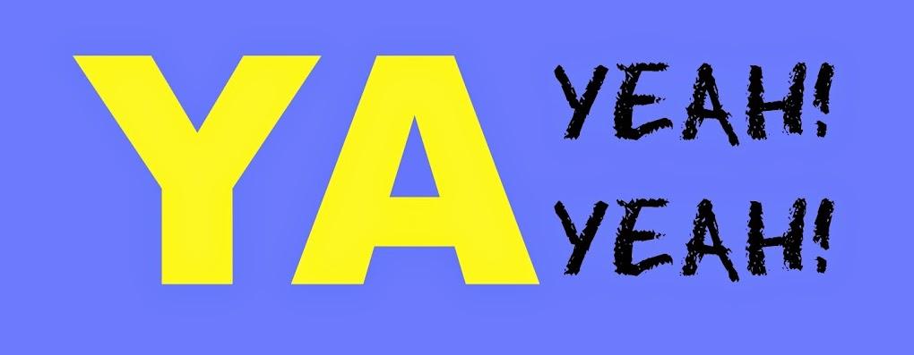 YA Yeah Yeah