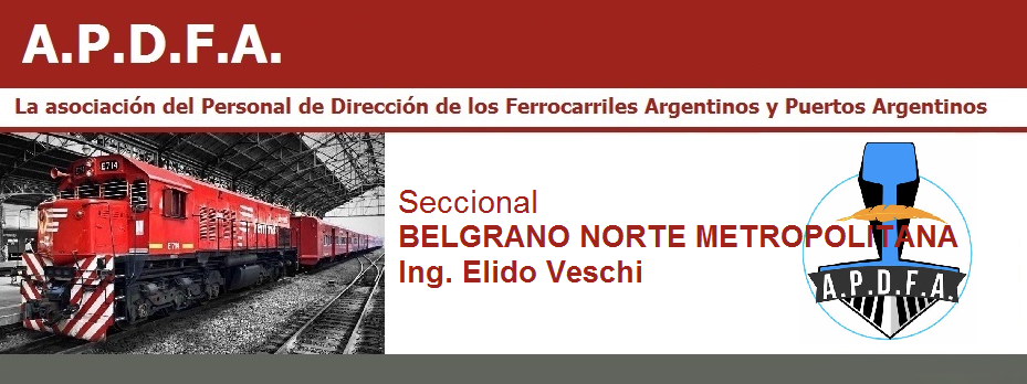 A.P.D.F.A. Belgrano Norte