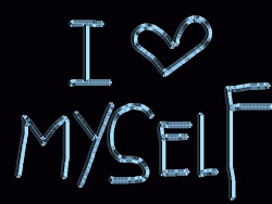 ۩ I.❤.MYSELF ۩