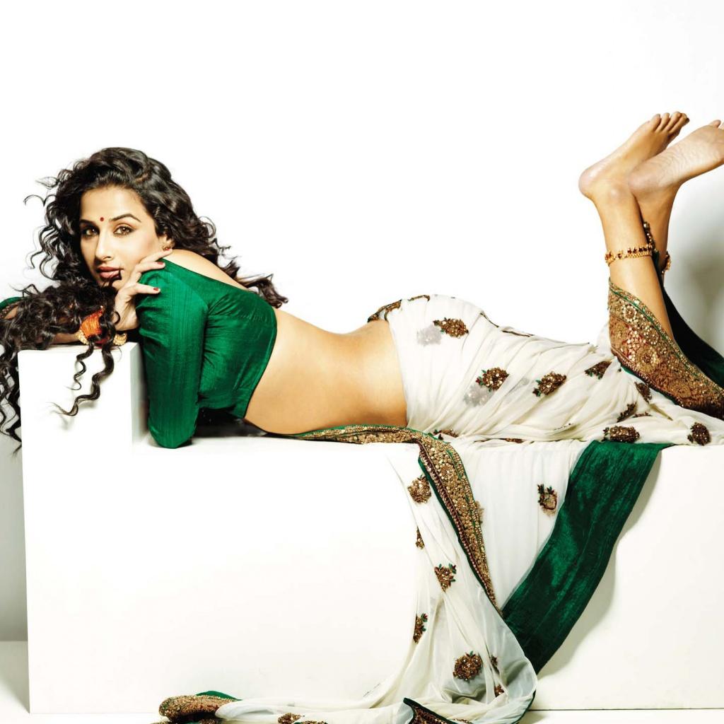 Www Bollywood Actress Bidya Balan Hot Picture Com | Search Results ...