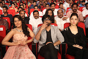 Bengal Tiger Audio function photos-thumbnail-19