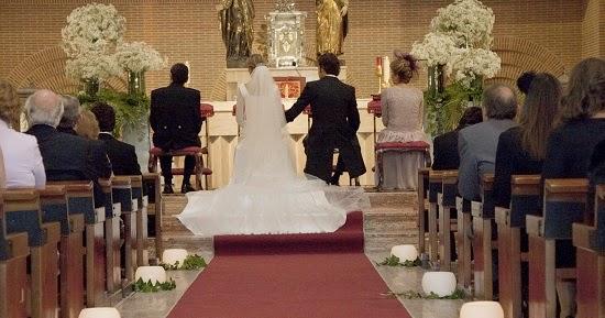 Matrimonio Y Concubinato : Germinans germinabit el matrimonio prosternado ante