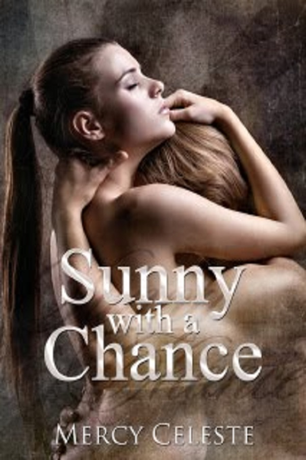 Sunny With a Chance