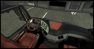 Euro truck simulator 2 - Page 3 Mercedes_actros_interier_exclusive_001