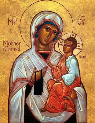 http://carmelite-monastery-gift-shop.mybigcommerce.com/our-lady-of-mount-carmel-gold/