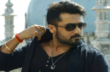 Anjaan (2014) full Tamil Movie Watch Online HD Download