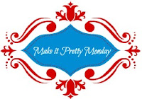 http://thededicatedhouse.blogspot.com/2013/12/make-it-pretty-monday-week-78.html