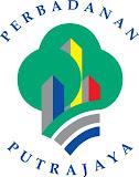 Logo PJH