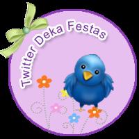 Nosso Twitter