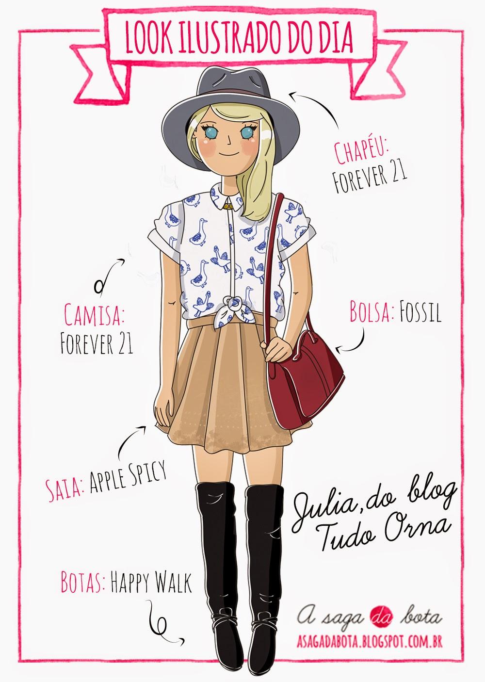 desenho, illustration, ilustração personalizada, ilustração para blog