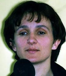 Marijana Vasilj-Juricic