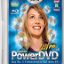 CyberLink PowerDVD 8 Free Download